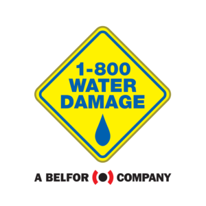 1800Water
