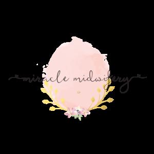 MiracleMidwifery