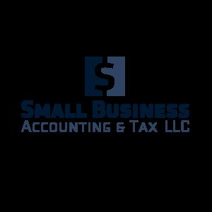 SBA Tax