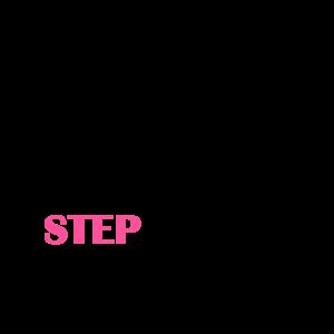 StepInTime