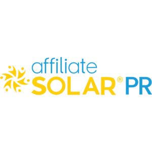 AffiliateSolarPR