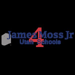 Moss4UtahSchools