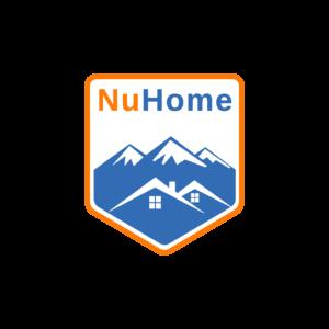 NuHome