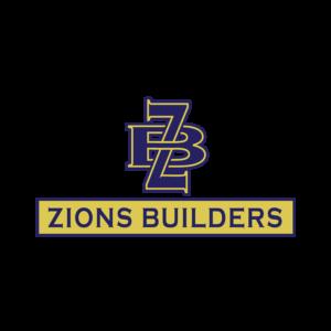 ZionsBuilders